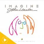 PageLines- Imagine-John-lennon-vid.jpg