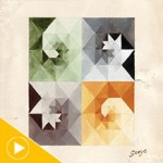 PageLines- Somebody-that-i-used-to-know---Gotye-vid.jpg