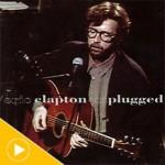 PageLines- Tears-in-heaven---Clapton-Vid.jpg