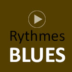 Icone-rythme-blues-off