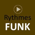 Icone-rythme-funk-off
