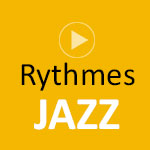 Icone-rythme-jazz-off