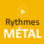 Icone-rythme-metal-off