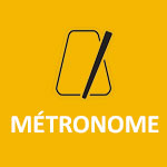 Icone-rythme-metronome-on