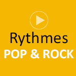 Icone-rythme-poprock-off
