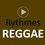Icone-rythme-reggae-on