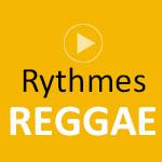 Icone-rythme-reggae-on