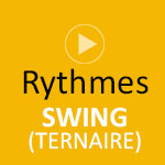 Icone-rythme-swing-off