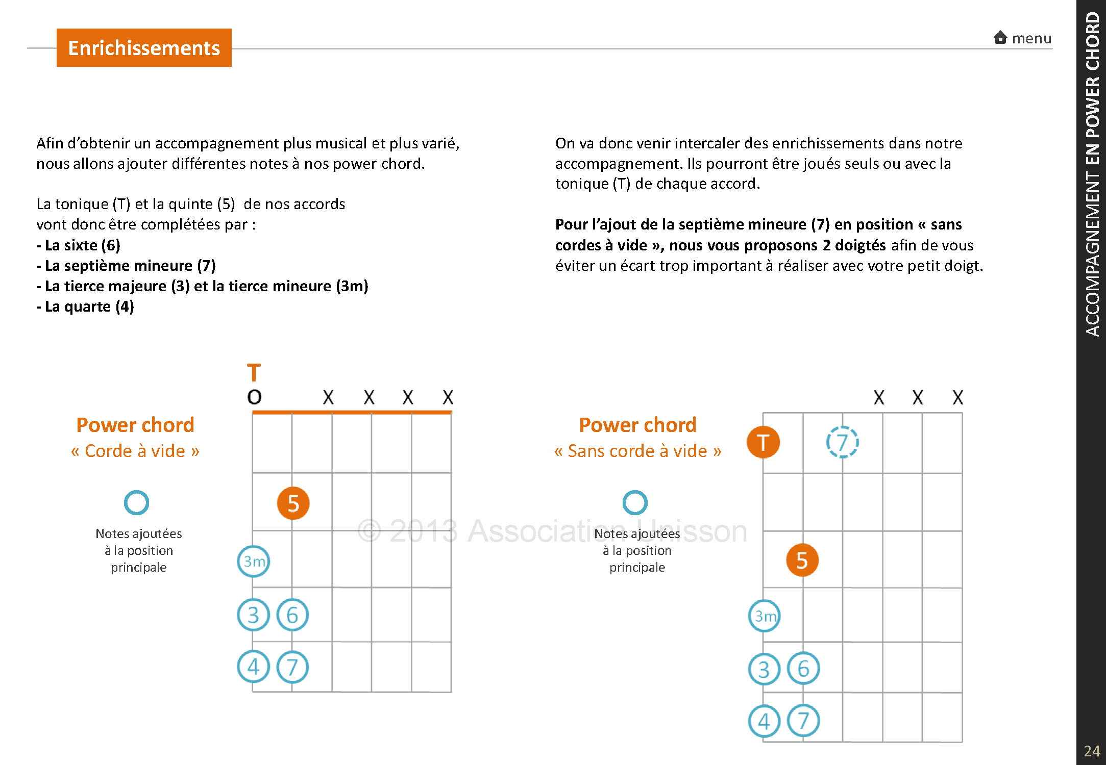 Méthode initiation au blues_Page_25